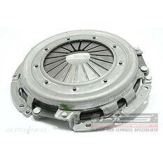 C/ASSY CHEV HOL V8 307 327 350 265MM USE ONLY W/ 7.2MM LUK, , scanz_hi-res