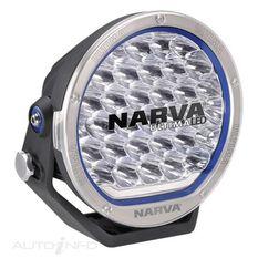 D/LAMP ULTIMA 215 LED, , scanz_hi-res