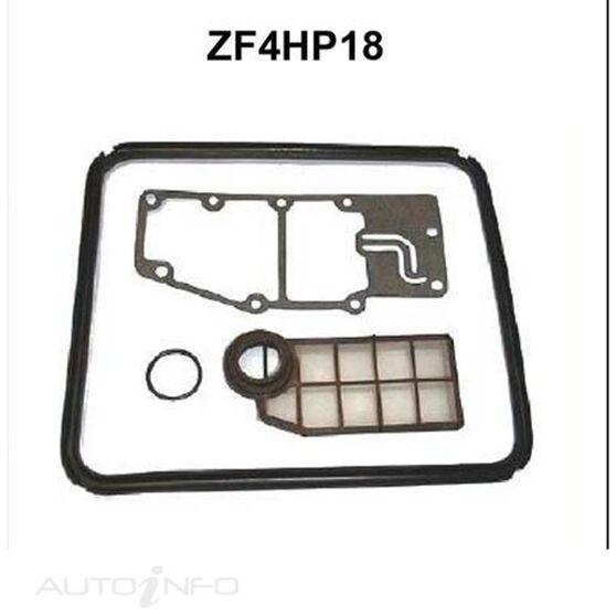 ZF4 HP 14 1984 ON, , scanz_hi-res