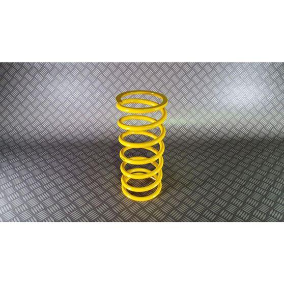 1 X NISSAN PATHFINDER R50 STD {10}, , scanz_hi-res