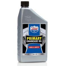 H/D PRIMARY CHAIN CASE OIL - 946ML, , scanz_hi-res