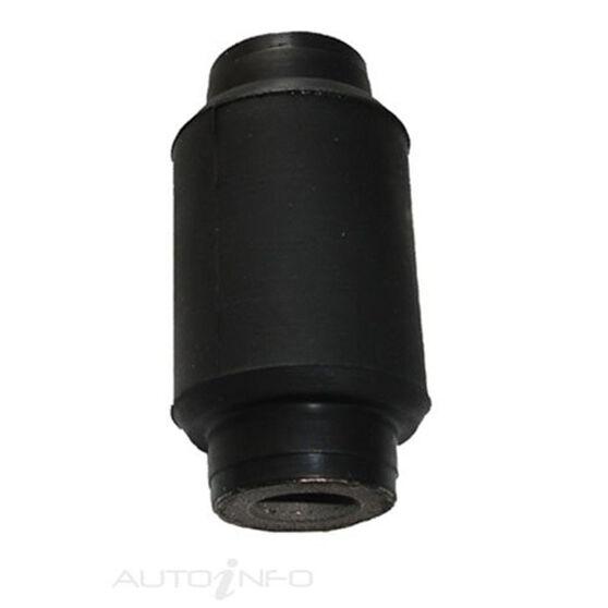 INSERT - RX400H / RX330 REAR, , scanz_hi-res