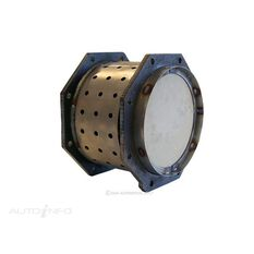 RYCO PARTICULATE FILTER, , scanz_hi-res