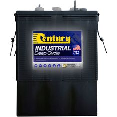 DEEP CYCL IND C16HC S US 420AH, , scanz_hi-res