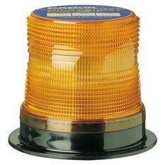 STROBE MICROBUST 12-48V LED, , scanz_hi-res