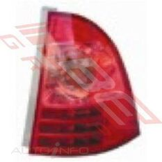 REAR LAMP - R/H - F/LIFT, , scanz_hi-res