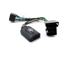 CONTROL HARNESS C FOR FIAT, , scanz_hi-res