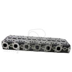 CYLINDER HEAD - NISSAN TD42 - NON TURBO, , scanz_hi-res