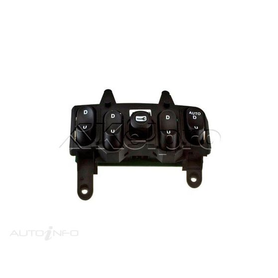 POWER WIND -SWITCH CENTRE CONSOLE, , scanz_hi-res