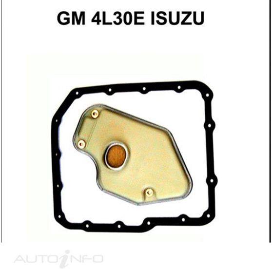 GFS432 GM 4L30E ISUZU/ JACKAROO, , scanz_hi-res