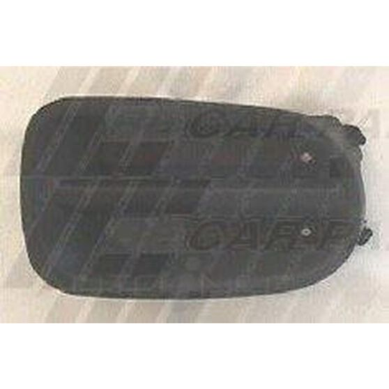 FOG LAMP COVER - L/H