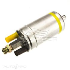 FUEL PUMP FUELMISER, , scanz_hi-res