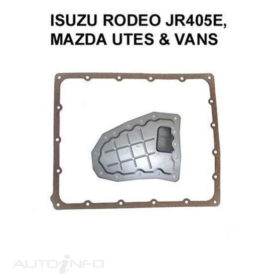 JR405 MITSU COMMERCIAL, NISSAN, ECONOVAN, BONGO, , scanz_hi-res