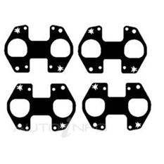 EXHAUST MANIFOLD GASKET SET FORD 5.4 24V, , scanz_hi-res