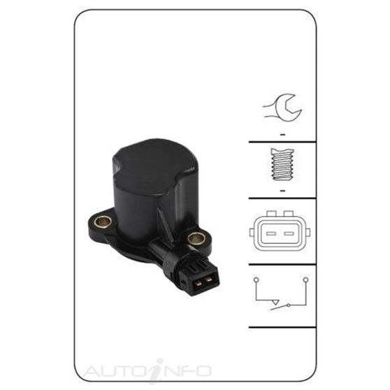 REVERSE LIGHT SWITCH, , scanz_hi-res