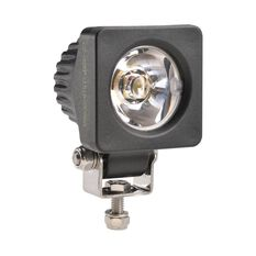 W/LAMP LED 9-80V SPREAD BEAM 500LM, , scanz_hi-res