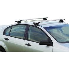 Prorack S-Wing Roof Racks Pair 1200mm S16, , scanz_hi-res