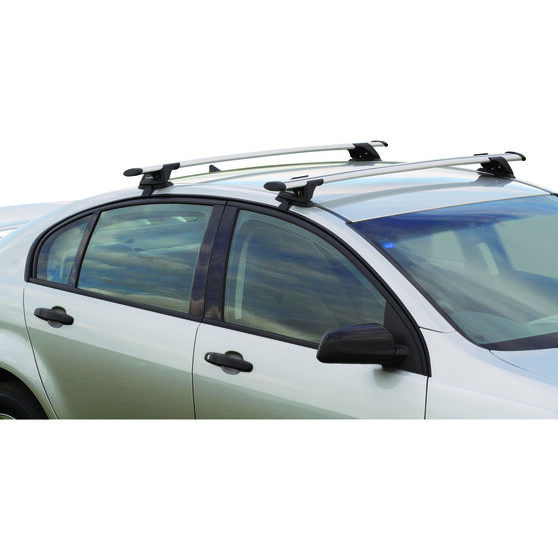 Prorack S-Wing Roof Racks Pair 1200mm S16, , scanz_hi-res