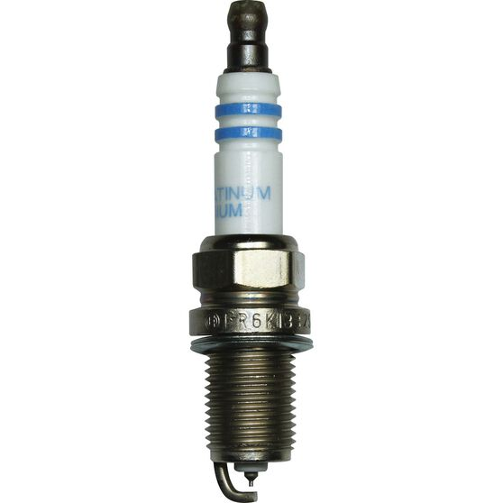 Bosch Spark Plug - 9735-6, 6 Pack, , scanz_hi-res