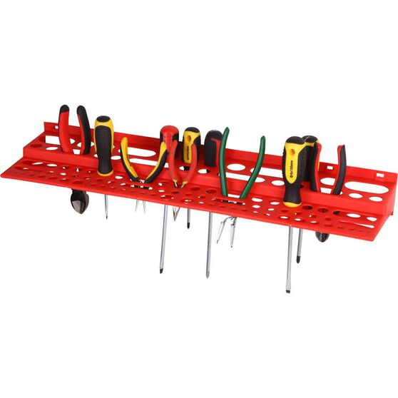 SCA Hang and Store Tool Organiser, , scanz_hi-res