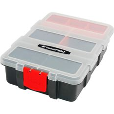 ToolPRO Organiser Set - 3 Pieces, , scanz_hi-res