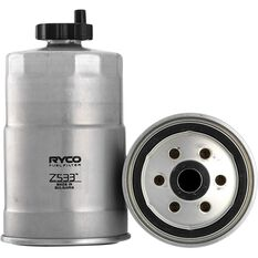 Ryco Fuel Filter - Z533, , scanz_hi-res