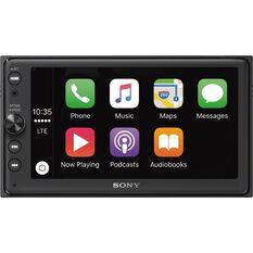 6.4 Android Auto/CarPlay Media Playe, , scanz_hi-res