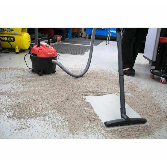 Workshop Vacuum - Wet/Dry, 10 Litre, , scanz_hi-res