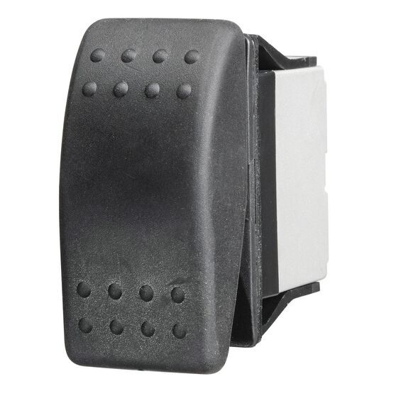 Ridge Ryder Sealed Rocker Switch - On / Off, , scanz_hi-res