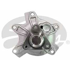 Gates Water Pump - GWP7013, , scanz_hi-res