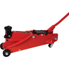 SCA Hydraulic Trolley Jack - 1800kg, , scanz_hi-res