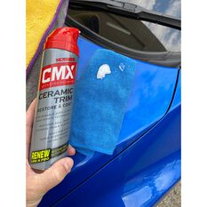 Mothers CMX Ceramic Trim Restore & Coat 200mL, , scanz_hi-res