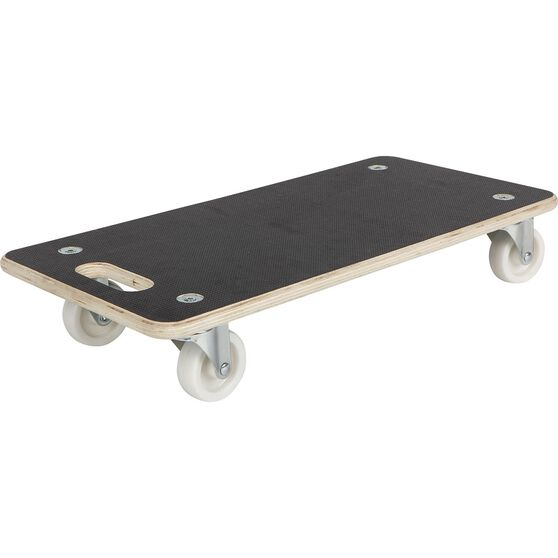 SCA Flat Movers Dolly - 59 x 29cm, 200kg, , scanz_hi-res