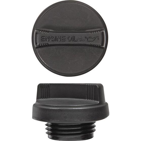 Tridon Oil Cap - TOC543, , scanz_hi-res