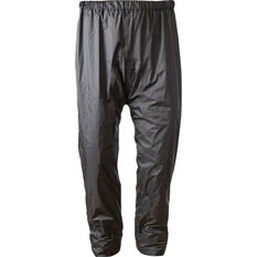 Motorcycle Wet Weather Pants, , scanz_hi-res