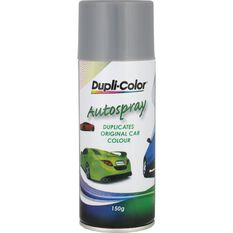 Dupli-Color Touch-Up Paint - Etch Primer, 150g, DS125, , scanz_hi-res