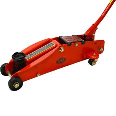 Hydraulic Trolley Jack - 1800kg, , scanz_hi-res