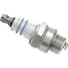 Bosch Spark Plug Single WS7E, , scanz_hi-res