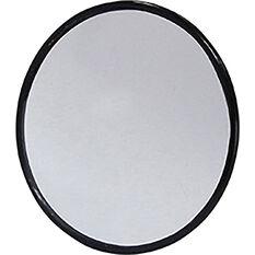 Cabin Crew Blind Spot Mirror - 3inch, , scanz_hi-res