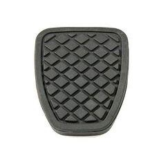 Mackay Pedal Pad - PP1003, , scanz_hi-res