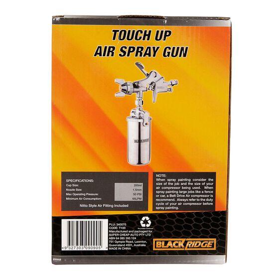 Air Spray Gun Touch Up - 200mL, , scanz_hi-res