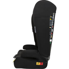 Infasecure Roamer II - Harnessed Booster Seat, , scanz_hi-res