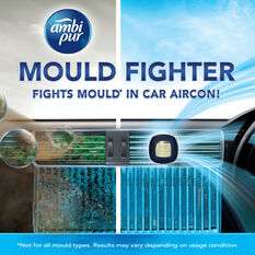 Ambi Pur Mini Mould Fighter Air Freshener Citron Ice 2.2mL, , scanz_hi-res
