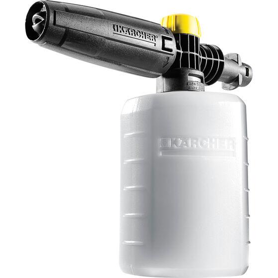 Kärcher FJ6 Foaming Nozzle, , scanz_hi-res