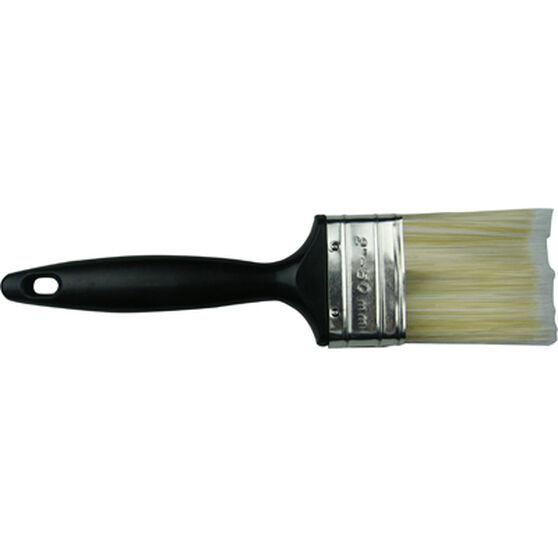 SCA Paint Brush - Flat, 50mm, , scanz_hi-res