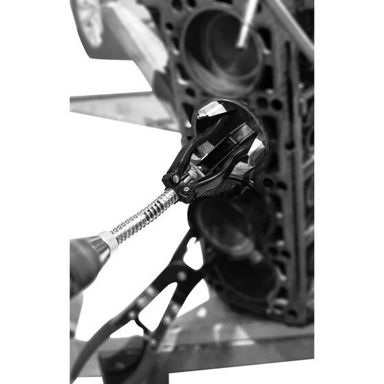 ToolPRO Engine Cylinder Hone - Large, , scanz_hi-res