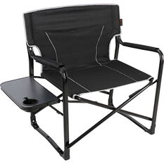 Ridge Ryder King Sized Chair, , scanz_hi-res