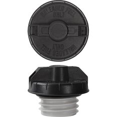 Tridon Non-Locking Fuel Cap TFNL233, , scanz_hi-res
