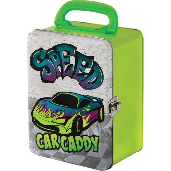 Metal Carry Case, , scanz_hi-res