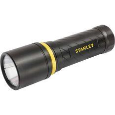 Stanley Flashlight 350 Max Lumen, , scanz_hi-res